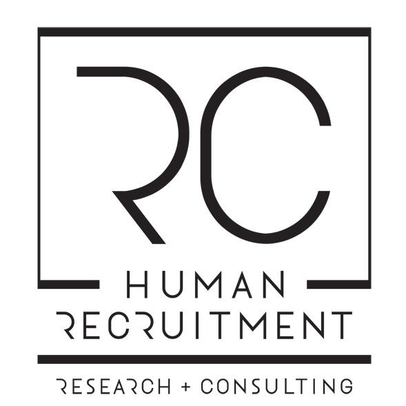Cabinet RC Human Recruitment