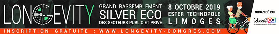 http://longevity.till-innovation.fr/inscription_b5d5320c3e9fa468e96bd084b5eda3b0752deeef