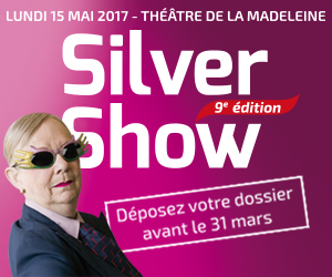 http://www.silvershow.fr/formulaire