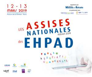 https://www.ehpa.fr/agenda/assises-nationales-des-ehpad-edition-2019/