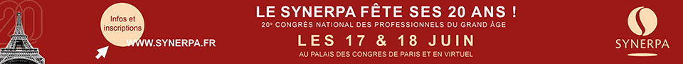 https://www.synerpa.fr/97-20e_congres_du_synerpa_-4.html#link_d
